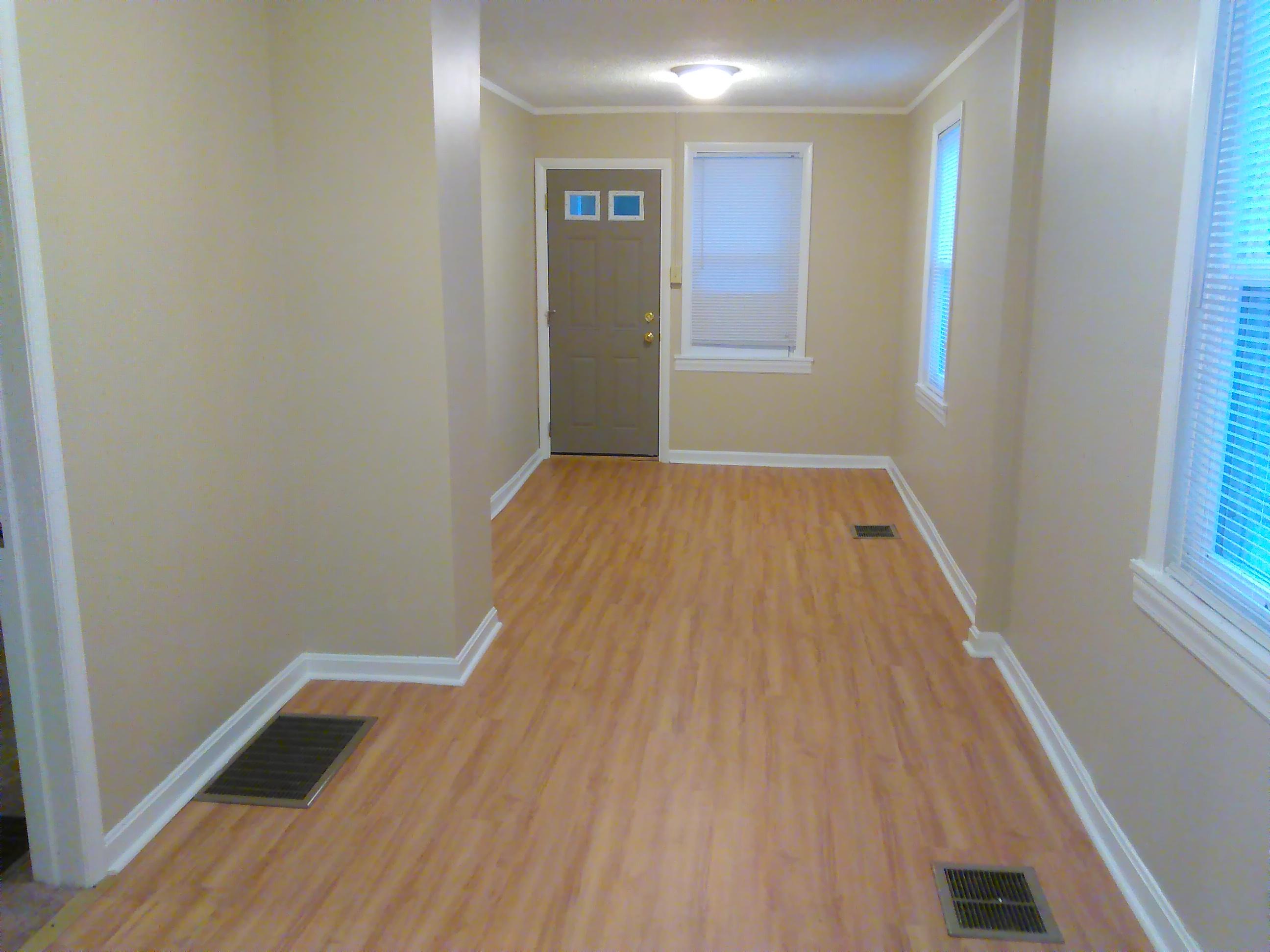 Property Rentals Zeke S Inc